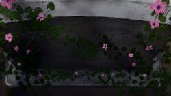 Episode 143 - Heather Hood - Elvish Name on a Grave