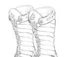 Boots of Haste