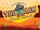 Travis Willingham's Yee-Haw Game Ranch