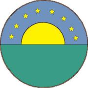 CC Symbol XL