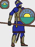 Shore Warden