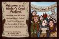 Winter-crest-comic1.png