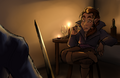 Episode-38-Kaylie-Draws-Sword-on-Scanlan-by-advocatingAvian.png