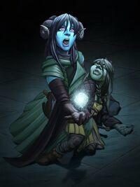 Nott's death (color)- Hierothraxs