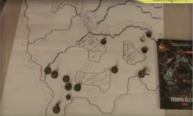 File:Episode-2-Battle-Map-Duergar.jpg