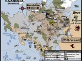 Dwendalian Empire