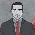 Vampire Travis.jpg