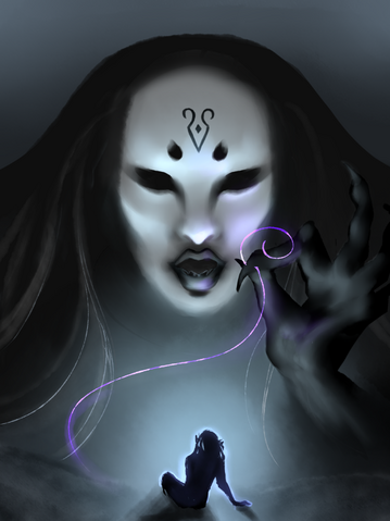 File:Episode-47-Raven-Queen-and-Vaxildan-Fate-Touched-by-advocatingAvian.png