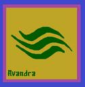 Avandra Tile