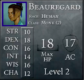 BeauregardLevel2Stats.png