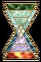 Ashari crest