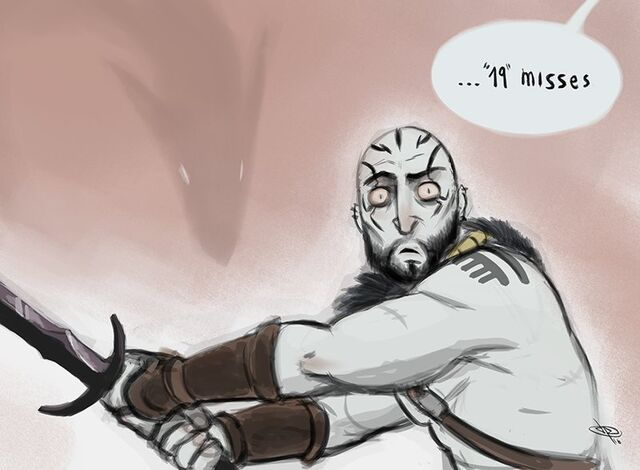 File:Episode-39-Grog-Misses-Raishan-with-a-19-by-David-Rodrigues.jpg
