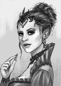 briarwood mistress