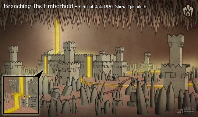 Episode-006-Emberhold-by-Son-of-Joxer