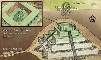 Episode-034-Whitestone-Ziggurat-by-Son-of-Joxer