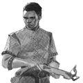 Jarett-with-Crossbow-by-Joma-Cueto(600x600).jpg