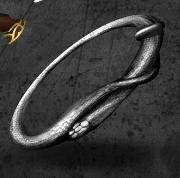 BlackSalander Serpent Belt