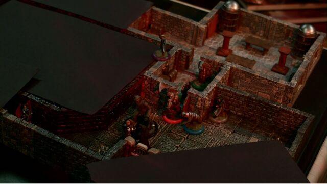 File:Episode-92-Utugash-Stronghold.jpg