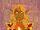Gryffin Errondil