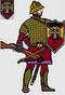 Crownsguard Crossbowman