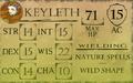 Keyleth-lvl10.png