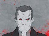 Liam O'Brien (vampire)