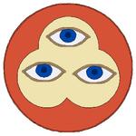 Ioun Symbol from EGW