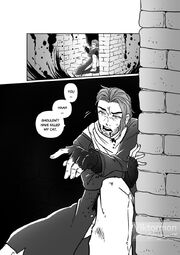 Episode144 - Viktor Engholm - Caleb