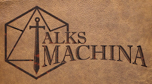 TalksMachinaLogo