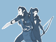 Vax-and-Vex-Back-to-Back-by-SleepyJaneArt