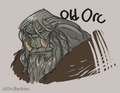 The Tanner by OrcBarbies.png