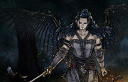 Joanna-johnen-yasha-wings-sm