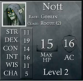 NottLevel2Stats.png