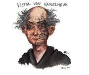 Victor-von-Vasselheim@nyvinter