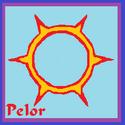 Pelor Tile
