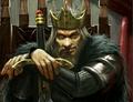King Drassig.PNG