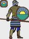 Shore Warden c