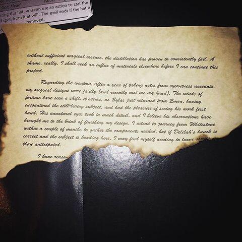 File:Anna Ripley's Note.jpg