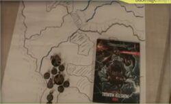 Episode-2-Battle-Map-Umber-hulks