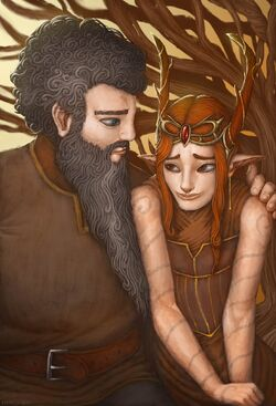 Kerrek-and-Keyleth-by-Thomas-Brin
