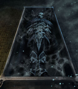 Deathward-tomb-tumblr o3zc7oR2vJ1qacrmoo1 1280