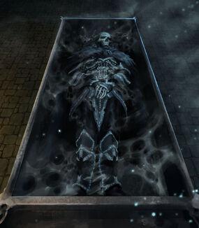 Deathward-tomb-tumblr o3zc7oR2vJ1qacrmoo1 1280