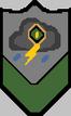 Gale Regiment