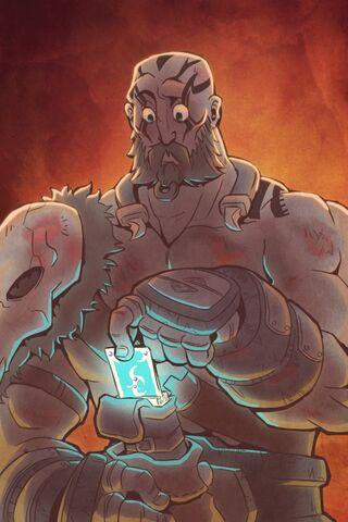 File:Episode-81-Grog-Uses-the-Deck-of-Many-Things-by-Hugo-Cardenas.jpg