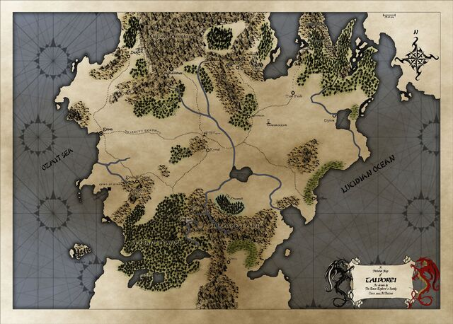 File:Map of TalDorei.jpg