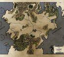 Tal'Dorei (kingdom)
