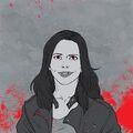 Vampire Laura.jpg