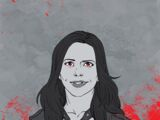 Laura Bailey (vampire)