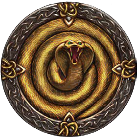 The Cloaked Serpent | Critical Role Wiki | FANDOM powered by