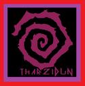 Tharzodun Tile